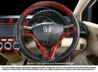 Car Interior Specialist Mumbai Car Wood Finish Car Seat Covers